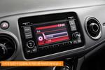 2015款 本田XR-V 1.8L EXi CVT舒适版
