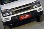 2012款 恒天途腾T1 2.2L 汽油商务版