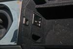 2014款 凯迪拉克ATS 28T 领先型