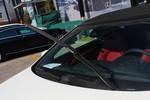 2014款 奔驰E 260 敞篷版