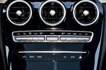 2019款 奔驰 C 260 运动版 4MATIC