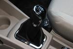 2014款 东风风神A30 1.5L 手动智驱尊尚型