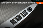 2014款 现代瑞奕 1.4L 自动GLX