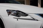 2013款 雷克萨斯IS250 F SPORT