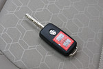 2013款 大众桑塔纳 1.6L 自动舒适版