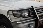 2013款 猎豹黑金刚 2.2L 手动两驱标准型