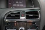 2016款 中华V5 1.5T 手动两驱运动型