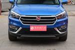 2018款 汉腾X5 1.5T 手动舒适型