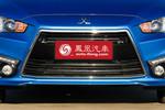 2015款 三菱翼神 1.8L CVT致尚型