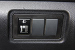 2015款 北汽幻速H2 1.5L 手动舒适型