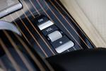 2013款 巴博斯 S800 iBusiness