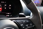2017款 奥迪RS 3 2.5T Limousine