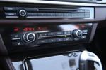 2014款 宝马5系 528Li xDrive 豪华设计套装