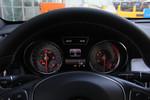 2016款 奔驰CLA 200 动感型