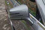 2012款 奔驰CLS 350