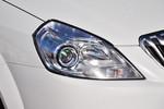 2013款 别克凯越 1.5L 自动经典型