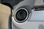 2012款 奔驰E 200 CGI Coupe