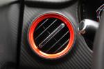 2017款 奇瑞瑞虎3X 1.5L 手动豪华版
