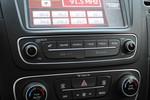 2013款 起亚索兰托 2.4L GDI  国V 7座至尊版