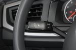 2019款 大众poloPlus 1.5L 自动全景乐享版