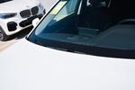 2019款 宝马5系 530Le 先锋版