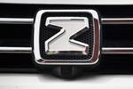 2016款 众泰SR7 1.5T CVT魔方之路版 国V