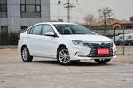 2019款 东南A5翼舞 1.5L CVT尊贵版 国V
