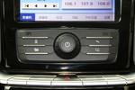 2016款 江铃驭胜S350 2.0T 两驱自动汽油豪华天窗版 7座