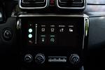 2019款 领克02 2.0T 自动两驱高能版 劲Pro