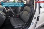 2015款 观致3都市SUV 1.6T 自动致臻型