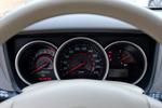 2012款 日产轩逸 1.6XE 经典自动舒适版