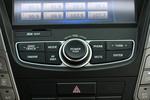 2013款 现代胜达 改款 2.0T 自动四驱尊贵型