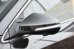 2018款 东风风光580 升级版 1.5T CVT豪华型