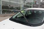 2013款 福特翼虎 1.6GTDi 自动舒适型
