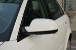 2012款 奥迪A3 1.4T Sportback 豪华版