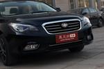 2013款 奔腾B50 1.8L 自动舒适型
