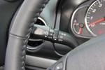 2015款 马自达6 2.0L 自动经典型