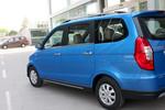 2013款 五菱宏光S 1.5L 手动豪华型