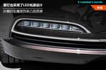 2015款 现代捷恩斯 3.0L 两驱旗舰型