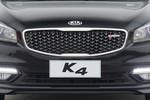 2014款 起亚K4 1.6T-GDI T-PRM自动