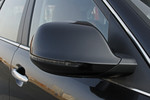 2015款 众泰T600 2.0T 手动尊贵型