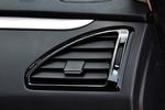 2014款 奔腾B70 2.0L 手动舒适型