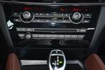 2018款 宝马X6 xDrive35i 领先型
