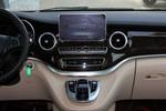 2016款 奔驰V260 尊贵版