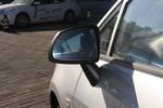 2013款 雪佛兰赛欧 两厢 1.2L 手动温馨版
