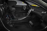 2015款 迈凯轮P1 GTR