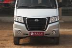 2012款 吉奥兴旺L 1.0L 豪华型