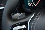 2019款 宝马5系 改款 530Li 尊享型 豪华套装