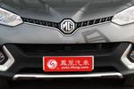 2015款 MG锐腾 2.0TGI TST四驱旗舰型