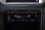 2018款 众泰大迈X7 2.0T 自动顶配版